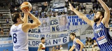 Emanuel Maciel y Gastón Hernández concentrarán por primera vez con el equipo de Primera.